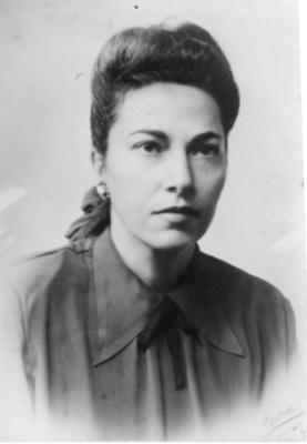 blume-1954-300-dpi