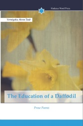 Front cover_The Education of a Daffodil.jpg