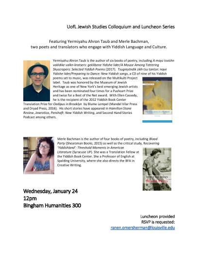 Two Yiddish Poets Colloquium Luncheon Jan 24[1].jpg
