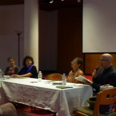 Poetry Panel.JPG