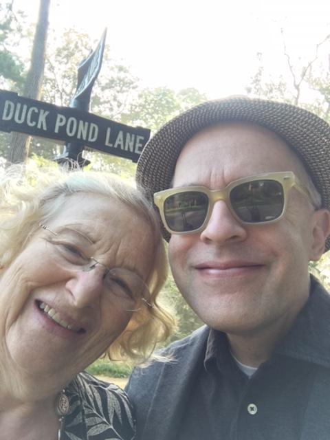 Duck Pond.JPG